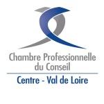 CPC Centre Val de Loire