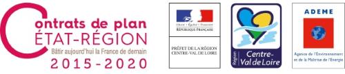 Contrat de plan Etat-Région 2015-2020