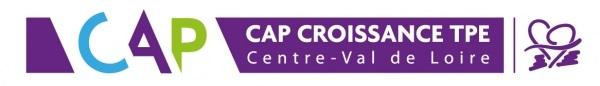 CAP Croissance TPE Centre Val de Loire