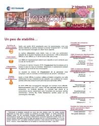 Ec'Horizon T1 - 2017