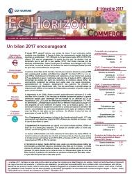 Ec'Horizon Trimestre 4 - 2017