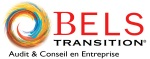 Logo Bels Transitions