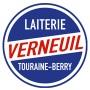 Laiterie de Verneuil