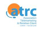 Association Télémarketing et Relation Client - Région Centre Val de Loire