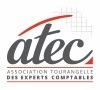 Association Tourangelle des Experts Comptables