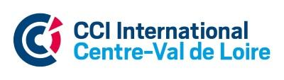 CCI International Centre Val de Loire