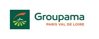 Groupama Paris Val de Loire