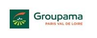 Groupama Paris Val de Loire