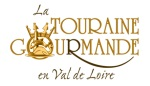 La Touraine Gourmande