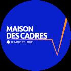 Maison des cadres d'Indre et Loire