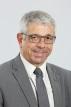 Philippe Roussy, Président CCI Touraine