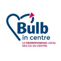 Bulbin_centre
