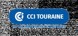 9ème Edition des Rencontres Touraine Entreprises | CCI du Loir-et-Cher