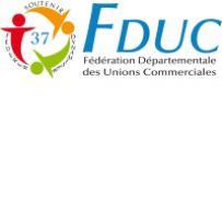 Fédération Départementale des Unions Commerciales